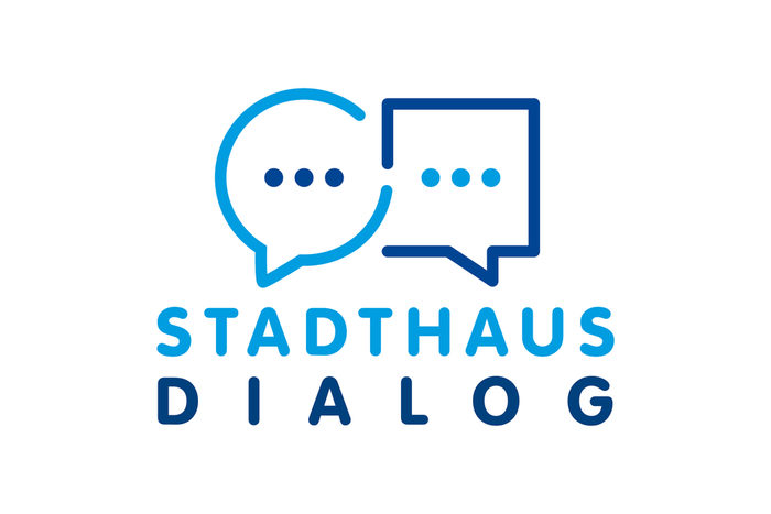 Stadthaus-Dialog
