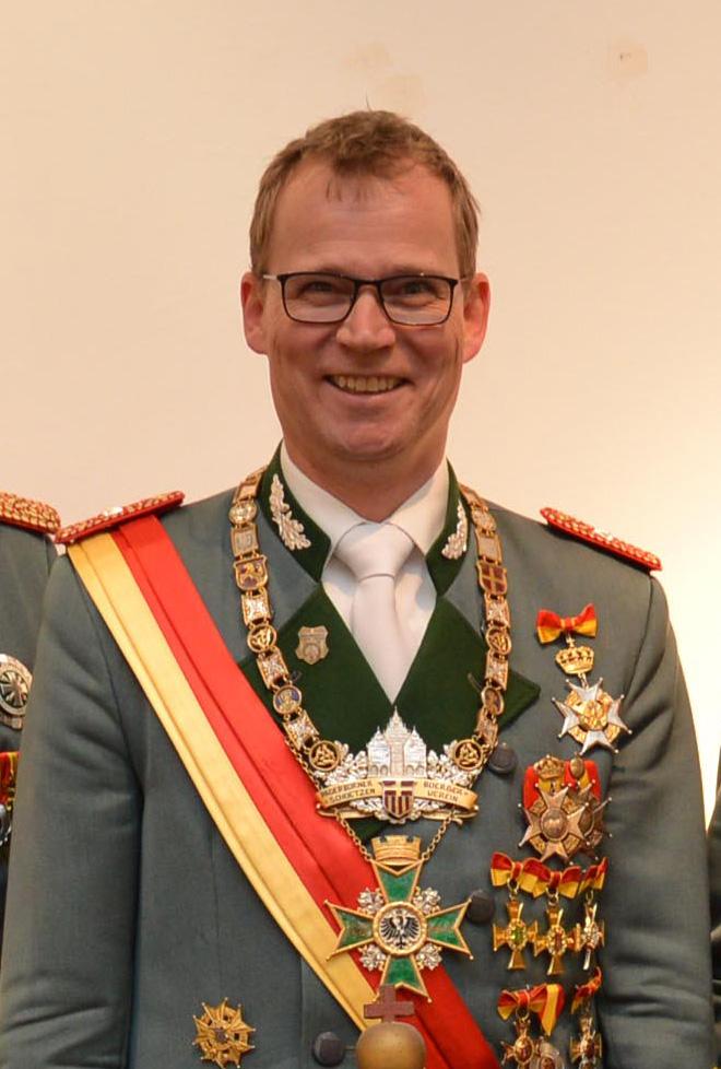 Brinkmann Paderborn