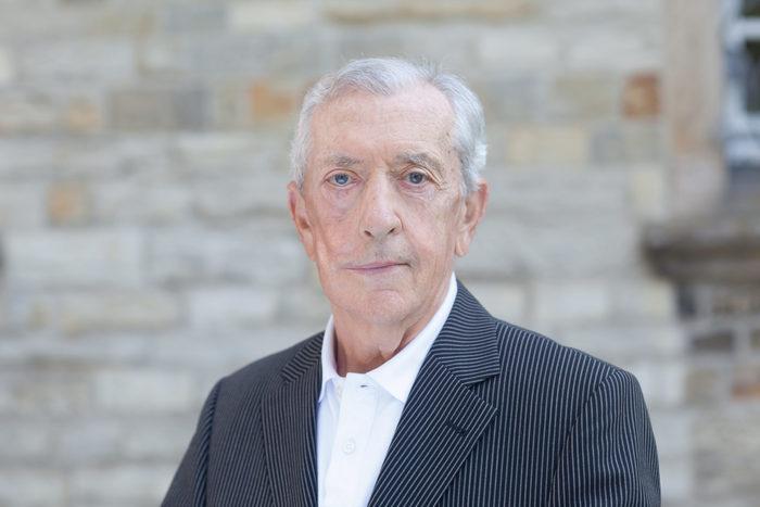 Gerhard Ortner