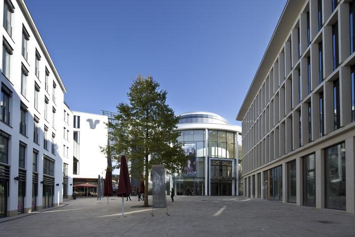 Theater Paderborn