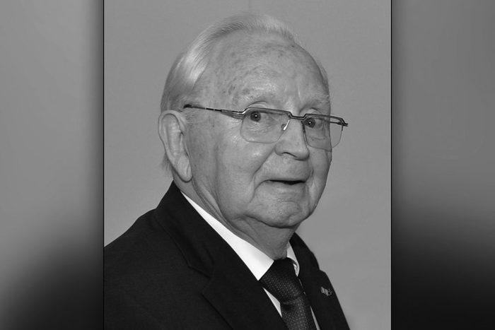 Willi Lüke