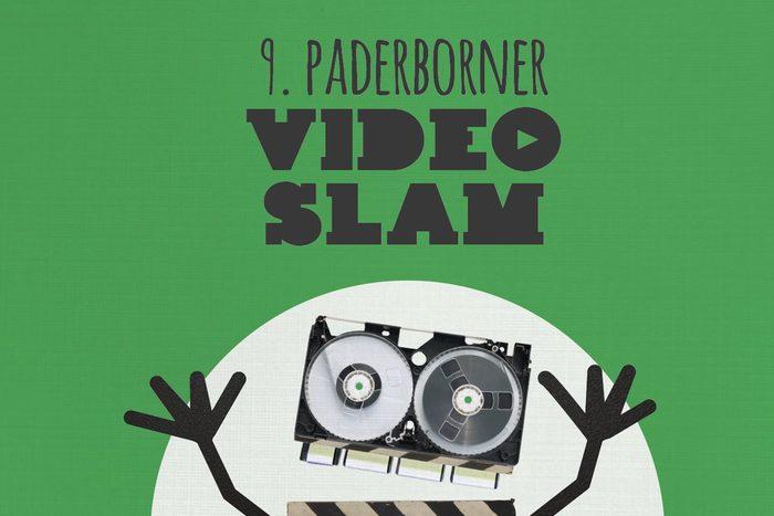 Video Slam
