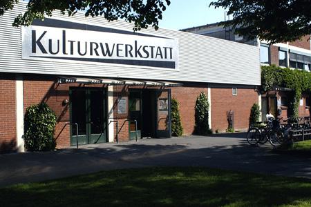 Kulturwerkstatt