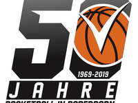 50 Jahre Basketball in Paderborn